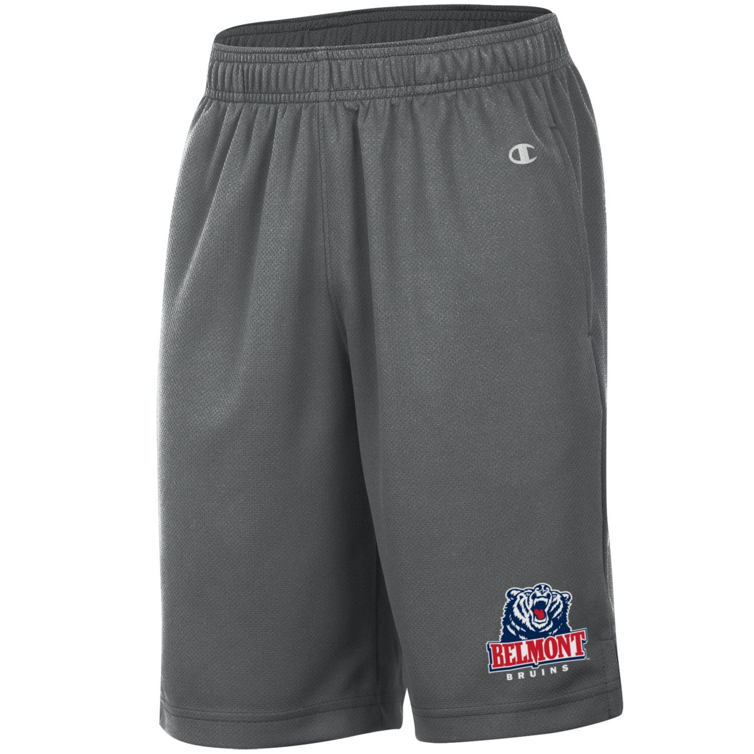Image For CHAMPION YOUTH MESH SHORT
