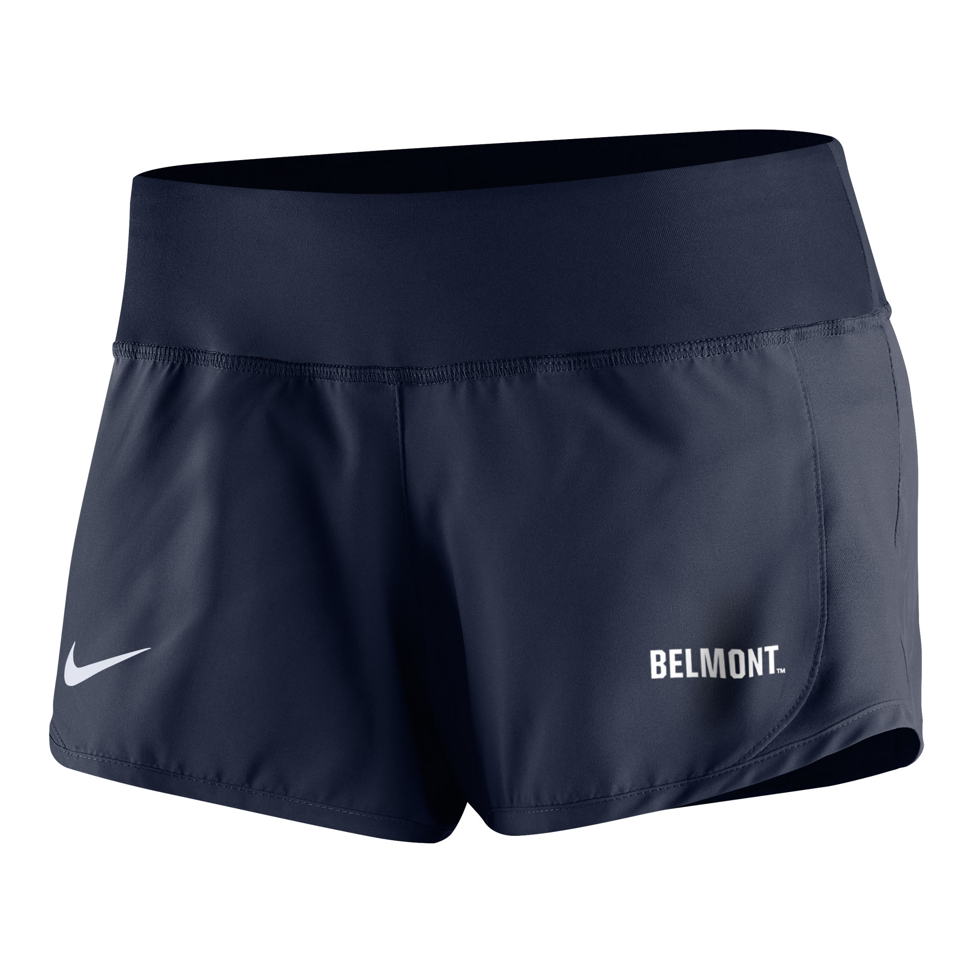 Image For NIKE GEAR UP SHORTS