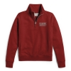 Image for LEAGUE ACADEMY 1/4 ZIP