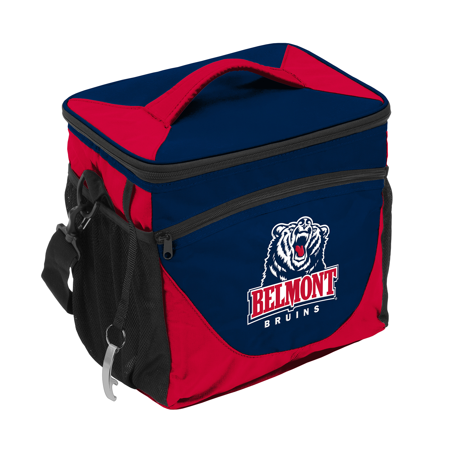 Image For BRUIN PICNIC COOLER