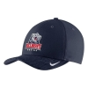 Image for NIKE COACHES CAP 2018