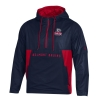 Image for UNDER ARMOUR ANORAK