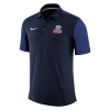 Image for NIKE BRUIN TEAM ISSUE POLO