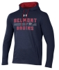 Image for UNDER ARMOUR THREADBORNE RIDGE HOOD