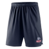Image for NIKE BRUIN DRI-KNIT SHORTS