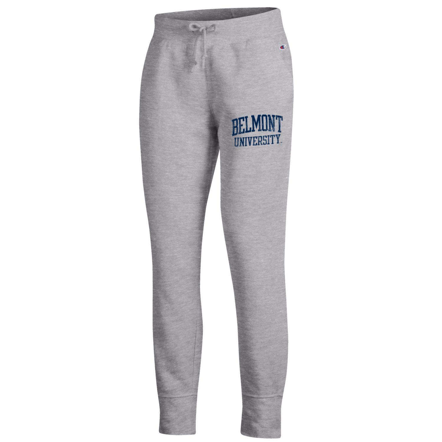 Image For CHAMPION ROCHESTER FLEECE JOGGER