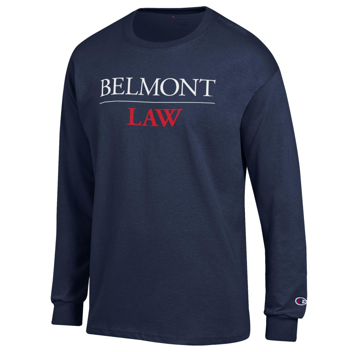 Image For LAW L/S