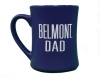 Image for SPIRIT BEDFORD CAFE MUG-DAD