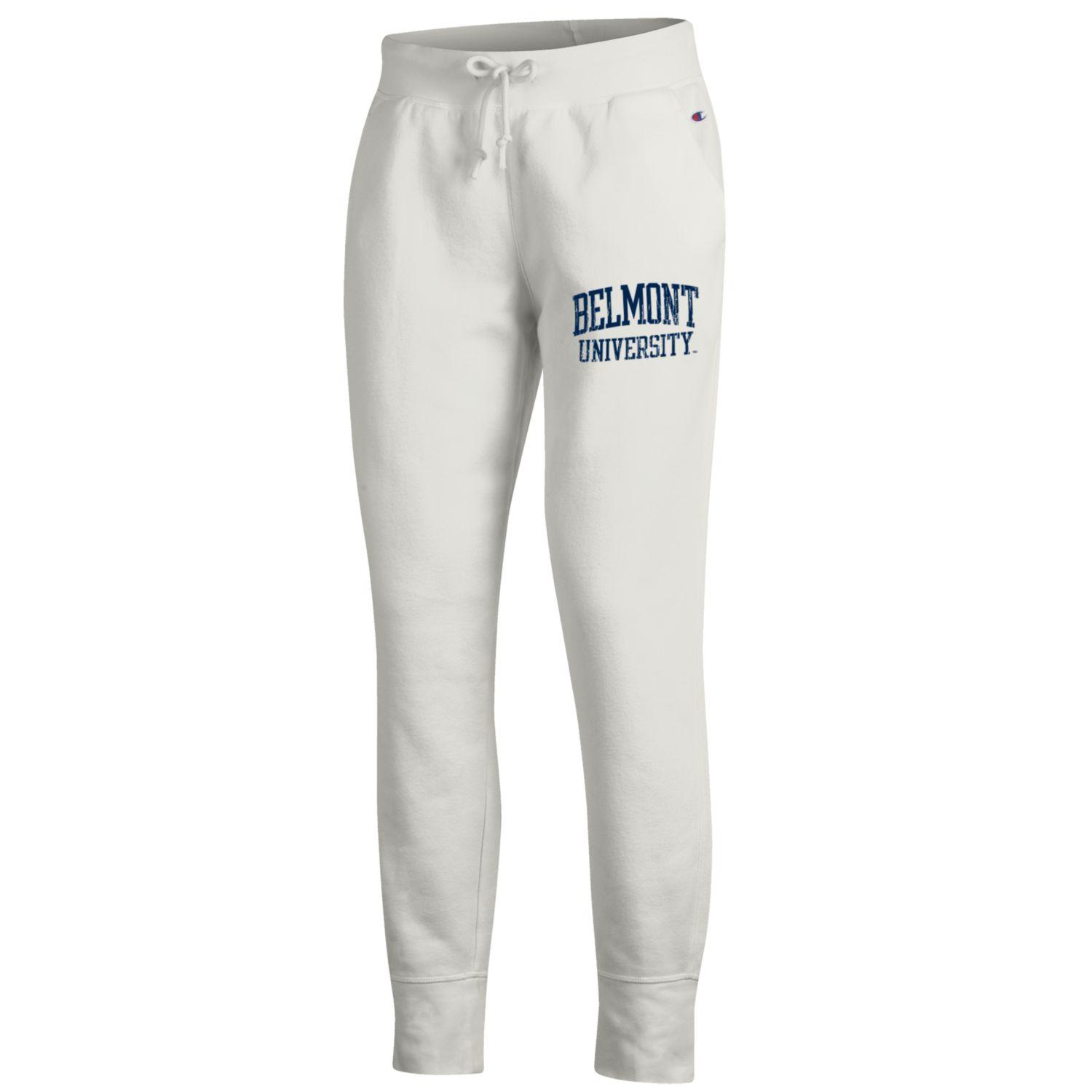 Image For CHAMPION ROCHESTER JOGGER
