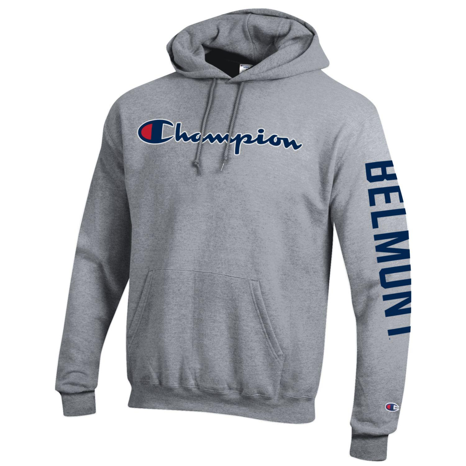 Image For CHAMPION X BELMONT HOOD