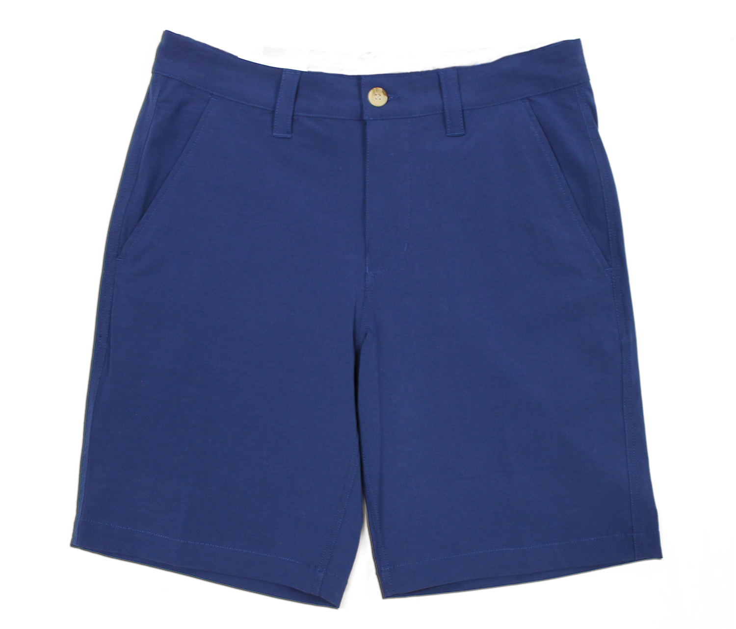 Image For SOUTHERN TIDE GULF SHORTS