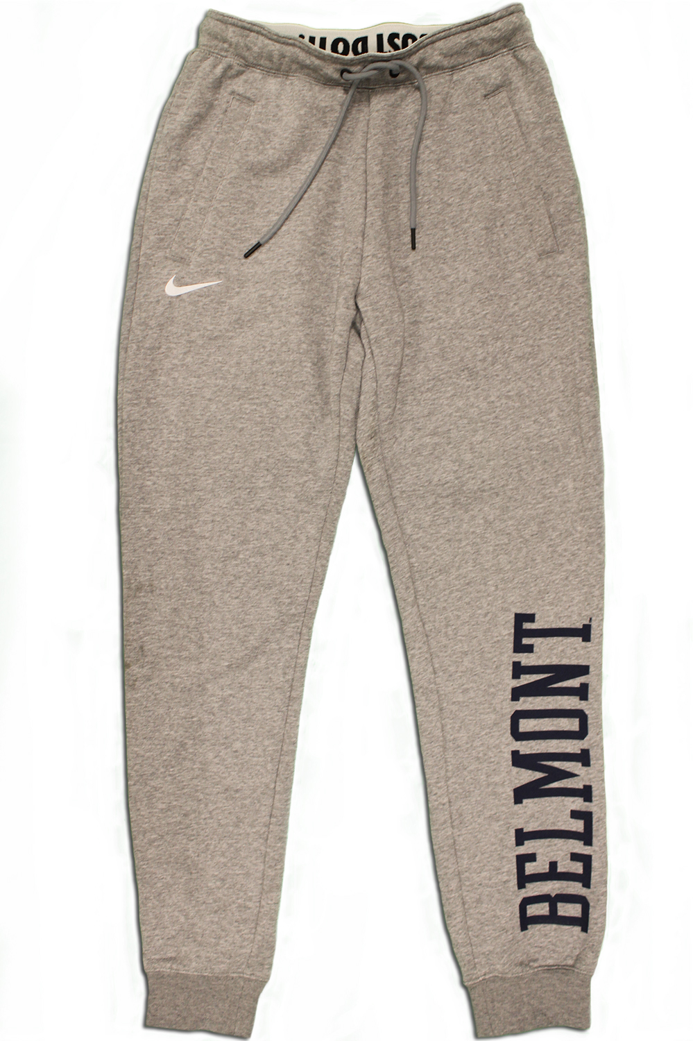 Image For NIKE WOMEN'S RALLY PANT