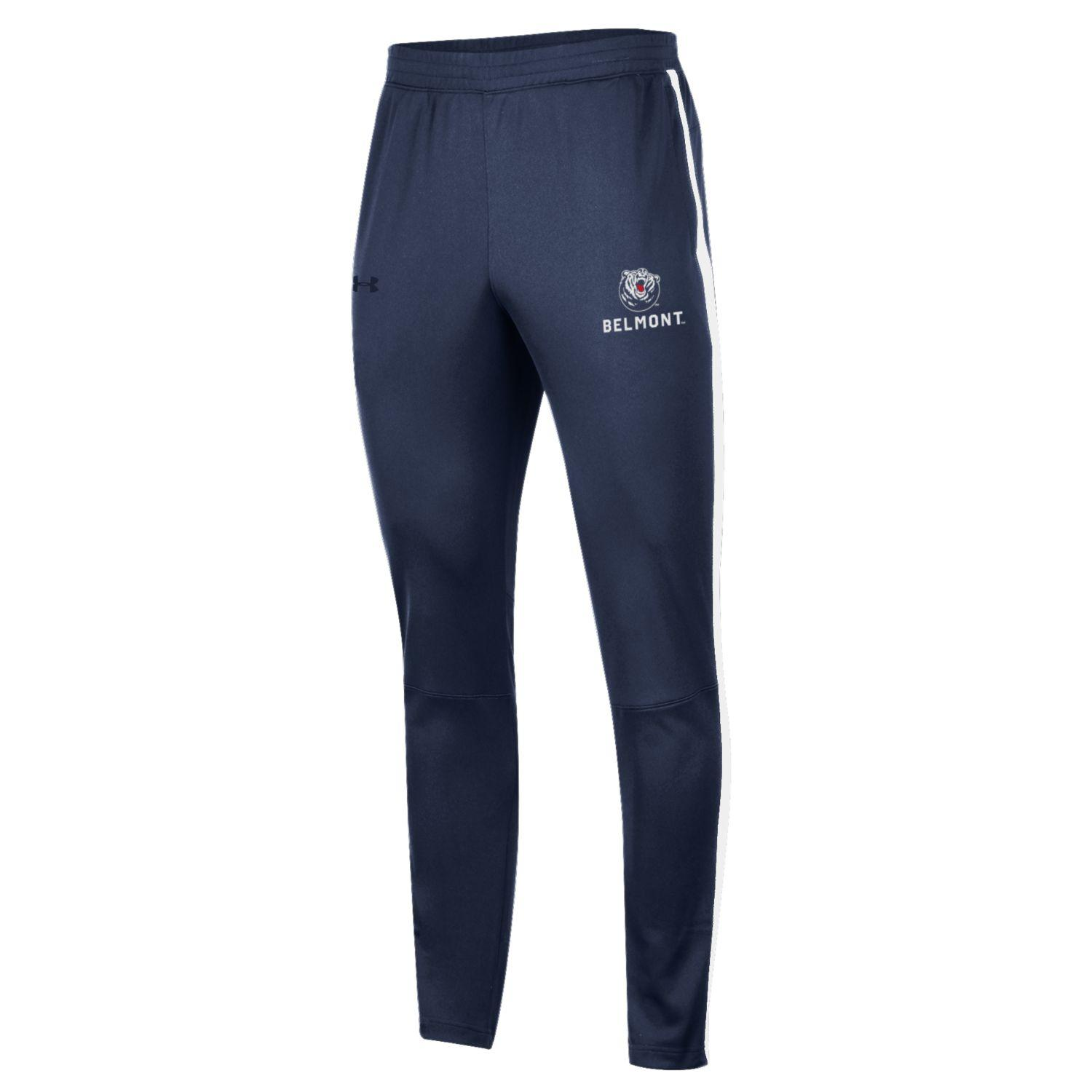 Image For UNDER ARMOUR TRACK PANT