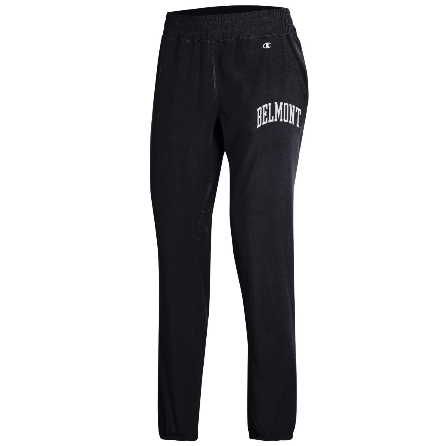 Image For CHAMPION TEAM PANT