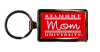 Image for BELMONT MOM KEY TAG