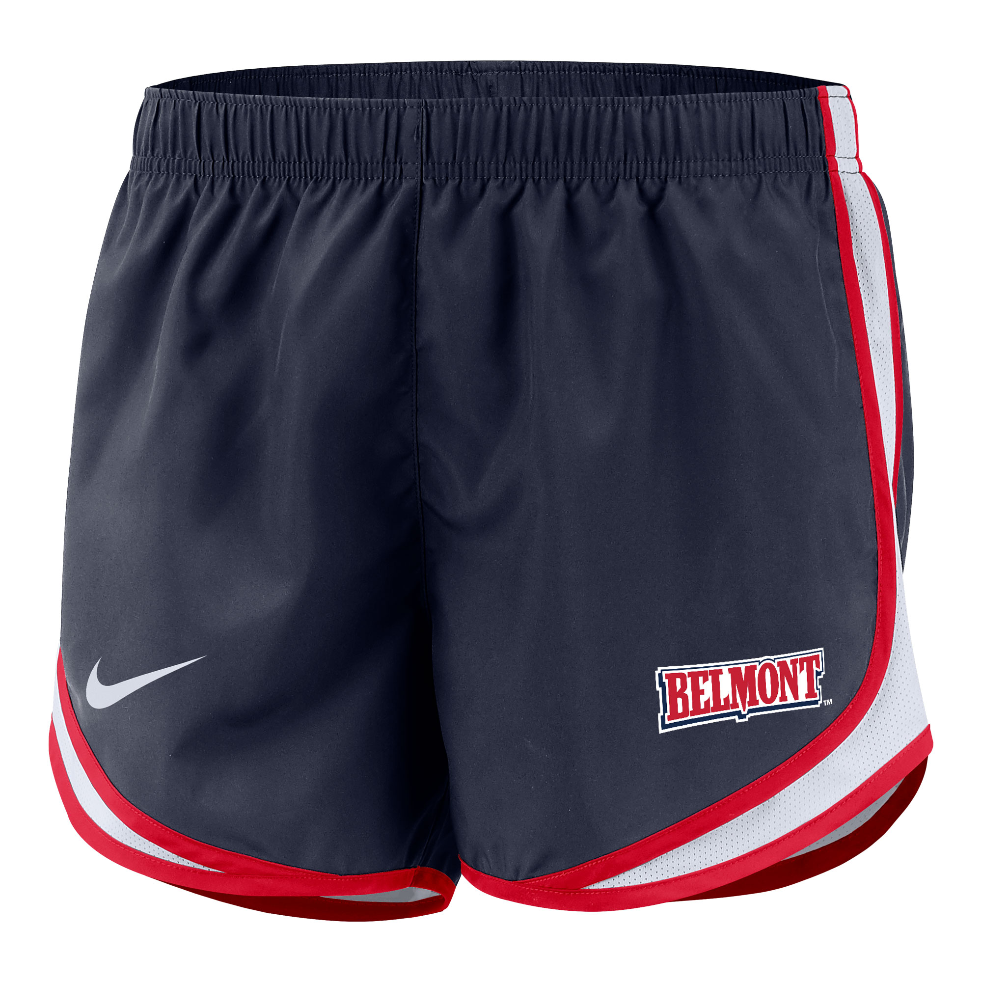 Image For NIKE SIDELINE TEMPO SHORT