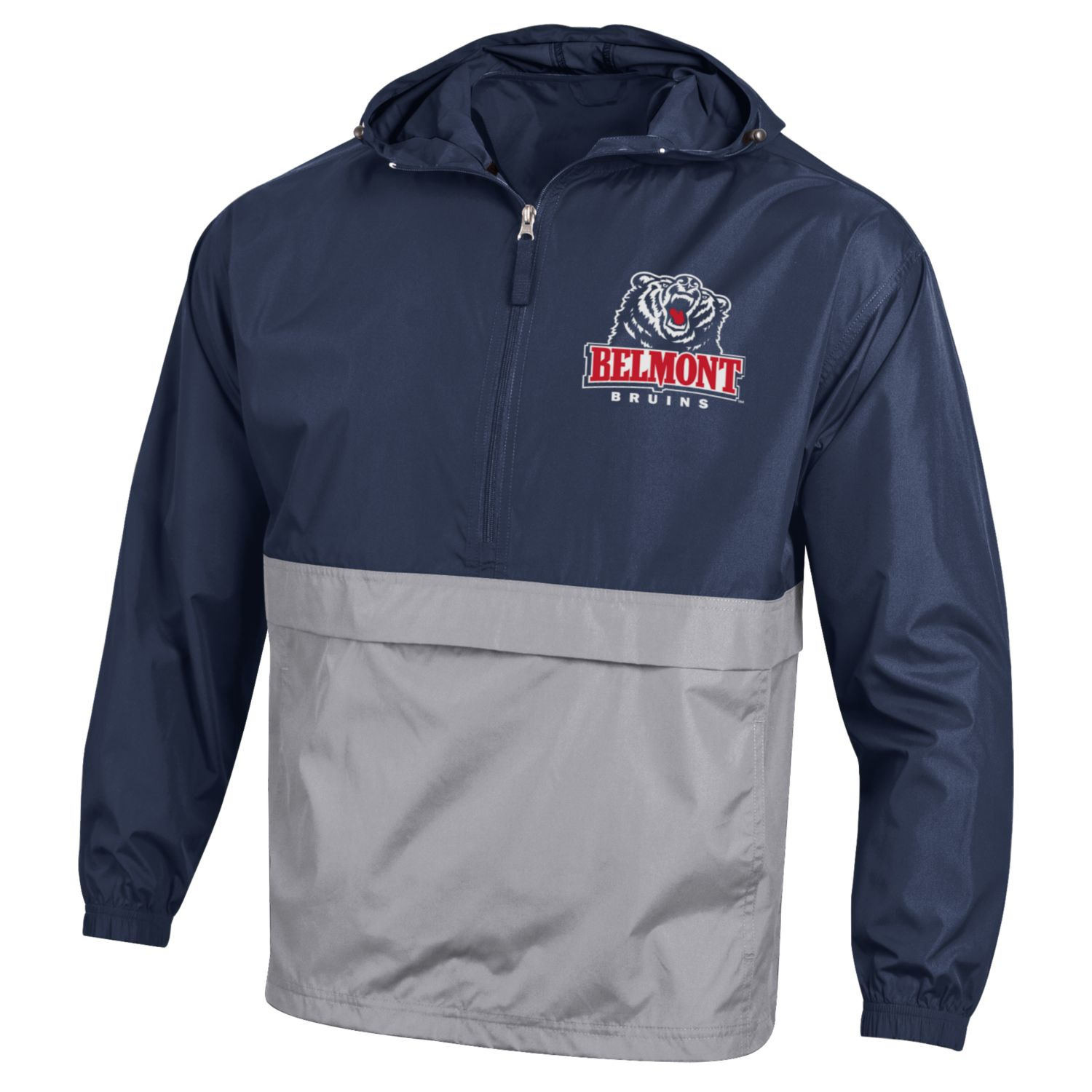 Image For CHAMPION PACKABLE JACKET