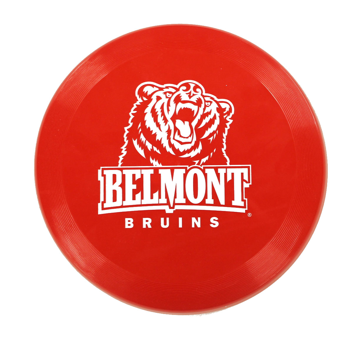 Image For BRUIN FRISBEE