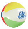 Cover Image for BRUIN BEACH BALL