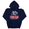 Image for CHAMPION YOUTH HOODIE