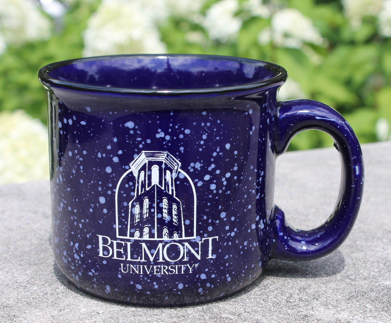 Image For SPIRIT CAMPER MUG-NAVY