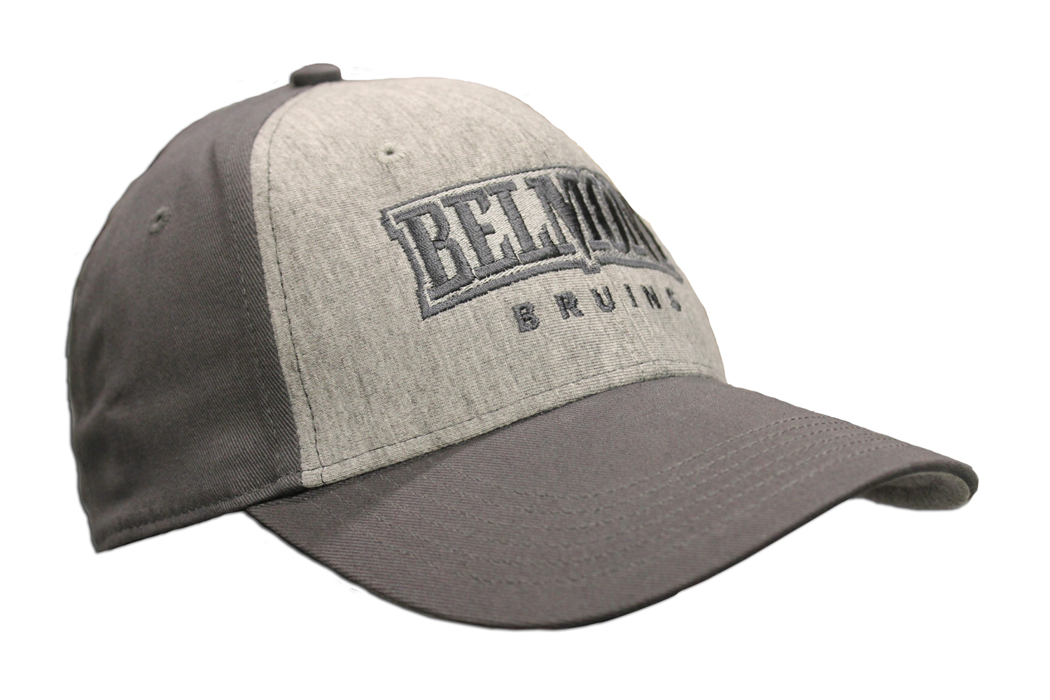 Image For BRUINS JERSEY CAP (B2259)