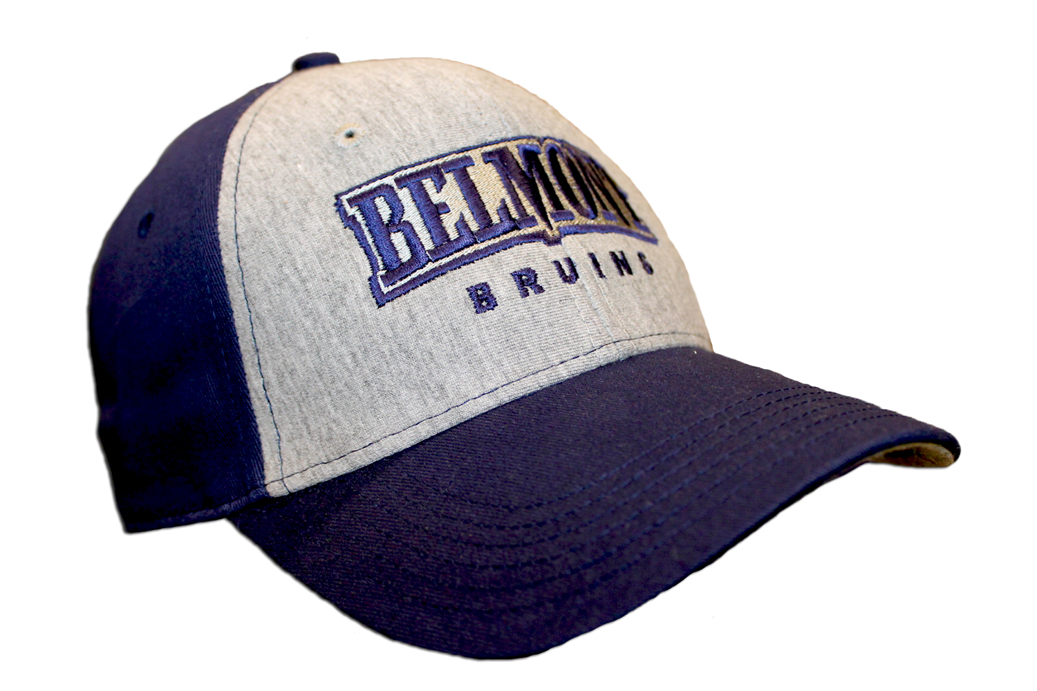 Image For BRUINS JERSEY CAP (B2258)